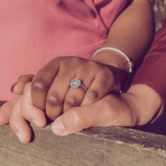 Interracial Marriage Statistics