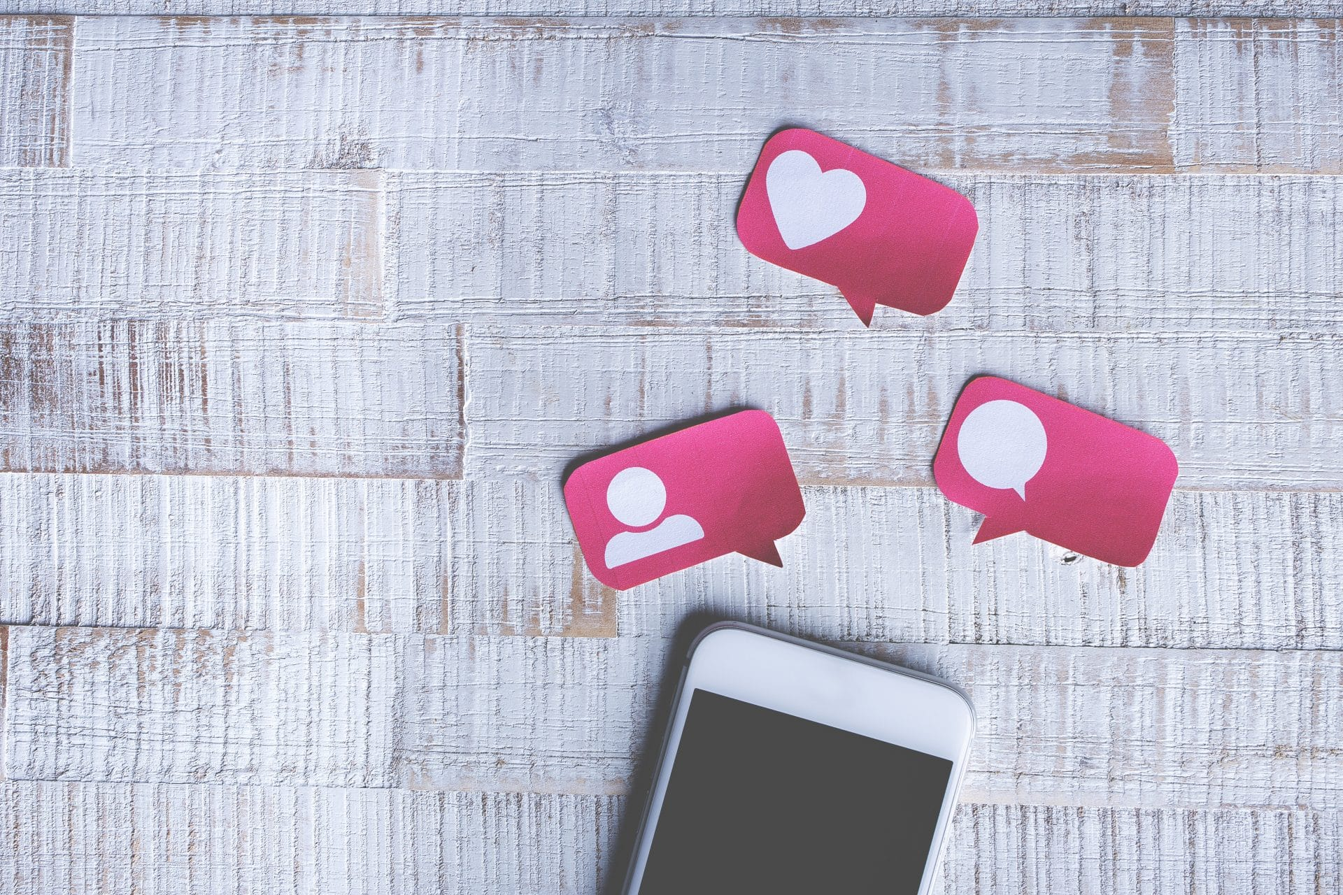dating app statistics