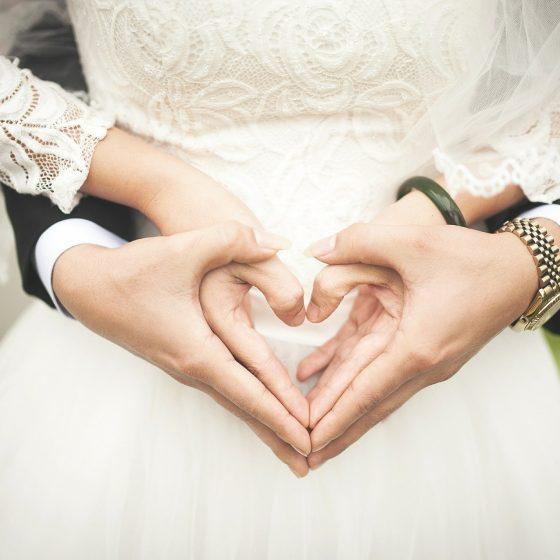 Wedding Industry Statistics