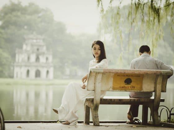 relationship breakup statistics