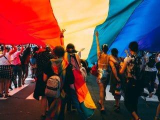 LGBT Discrimination Statistics