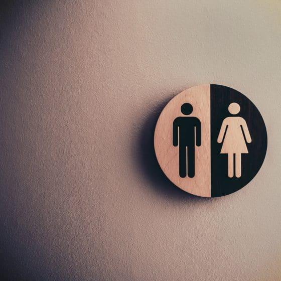 Gender Inequality Statistics