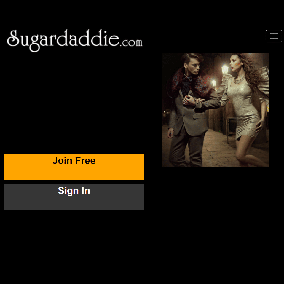 Best Sugar Daddy Sites - Sugardaddie review