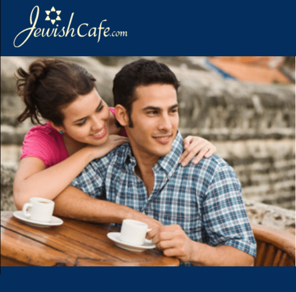 Best Jewish Dating Sites - jewish cafe review