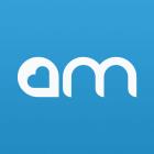 AgeMatch logo