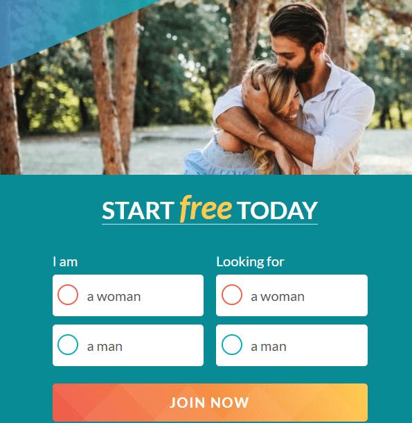 Best Jewish Dating Sites - eHarmony review