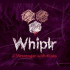 Whipl logo