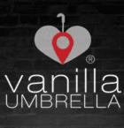 vanilla umbrella logo