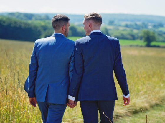 Best Gay Dating Sites