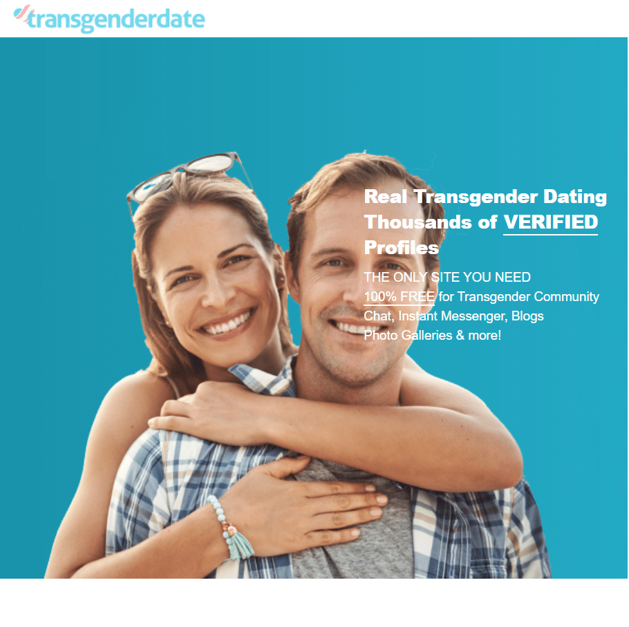 Best transexual dating sites - Transgender Date review
